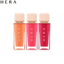 HERA Sensual Spicy Nude Gloss Summer Limited 5g