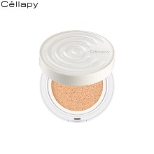 CELLAPY A.Repair Cream Cushion SPF50+ PA++++ 15g