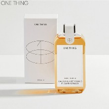 ONE THING Calendula Officinalis Flower Extract 300ml