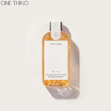 ONE THING Calendula Officinalis Flower Extract 150ml