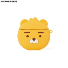 KAKAO FRIENDS Airpods Case (Little Friends Ver.) 1ea