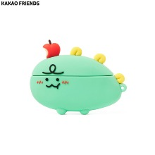 KAKAO FRIENDS Jordy Case 1ea