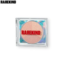 RAREKIND Mini Album To Go Highlighter 10g