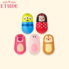 ETUDE HOUSE Jelly Mousse Tint 3.3g [ETUDE HOUSE X Disney Tsum Tsum]