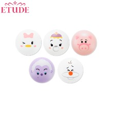 ETUDE HOUSE Lovely Cookie Blusher 4.5g [ETUDE HOUSE X Disney Tsum Tsum]