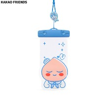 KAKAO FRIENDS Marine Waterproof Pack 1ea