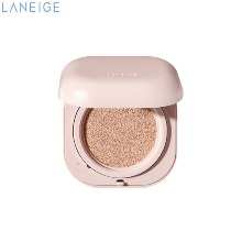LANEIGE Neo Cushion Glow SPF50+ PA+++ 15g*2ea [Online Excl.]