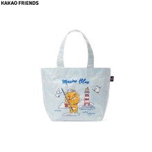 KAKAO FRIENDS Marine Mini Bag 1ea