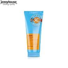 JENNYHOUSE Rebek Style Repair Treatment 230ml