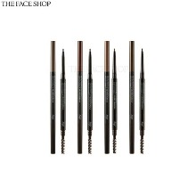 THE FACE SHOP Fmgt Brow Master Slim Pencil 0.05g
