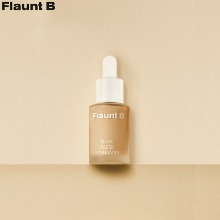FLAUNT B Magic Sleek Foundation Miniature 5ml