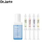 DR.JART+ Biome Essence&Shot Set 2items