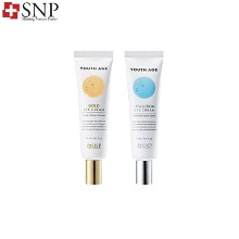 SNP Youth Age Eye Cream 25ml