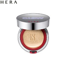 HERA I Glow Me Black Cushion SPF34 PA++ 15g