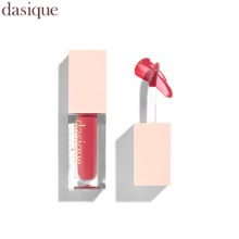 DASIQUE Water Gloss Tint 3.0g