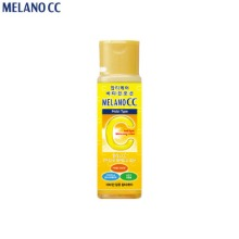 MELANO CC Anti-Spot Whitening Lotion 170ml
