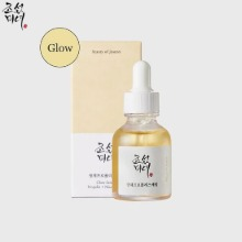 BEAUTY OF JOSEON Glow Serum : Propolis+Niacinamide 30ml