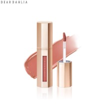 DEAR DAHLIA Sensuous Matte Lip Suit 4ml