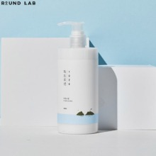 ROUND LAB 1025 Dokdo Lotion 400ml
