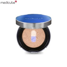 MEDICUBE Zero Capsule Cushion SPF50+ PA+++ 12g