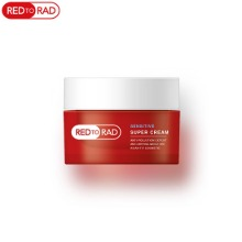 RED TO RAD Sensitive Super Cream 50ml