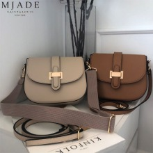 MJADE Flip Bag 1ea,Beauty Box Korea