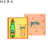 HERA Make you Moist Kit 3items [HERA X PERRIER Limited Edition]