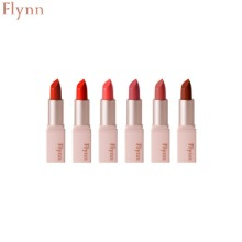 FLYNN Addiction Velvet Lipstick 3.5g