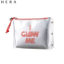 HERA I Glow Me Pouch 1ea,Beauty Box Korea