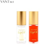 VANT36.5 Treatment Lip Oil 6ml