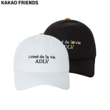 KAKAO FRIENDS Ball Cap ADLV 1ea