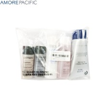 [mini] AMOREPACIFIC Base Set 5items,Beauty Box Korea