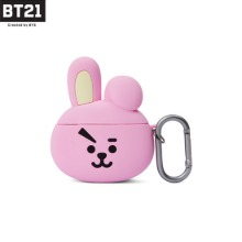 BT21 Basic Airpods Case 1ea