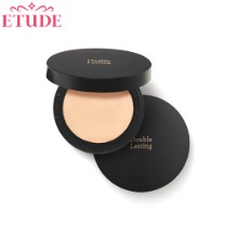 ETUDE HOUSE Double Lasting Pact SPF21 PA++ 11g