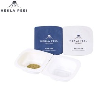 HEKLA PEEL Aladdin Peeling At Home Set 4items