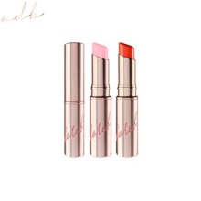 ADOREBLANC Rose Blooming Tinted Lip Balm 3.4g
