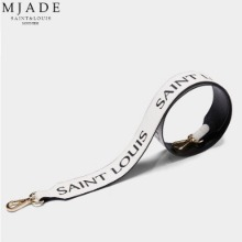MJADE Basic Line  Bag Strap [Wide] 1ea,Beauty Box Korea