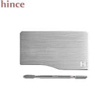 HINCE New Depth Eyeshadow Blending Palette,Beauty Box Korea