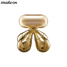 MAKEON Magnetight Bodyroller 1ea