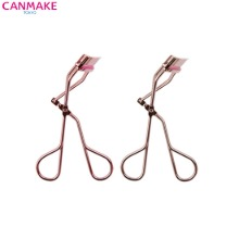 CANMAKE Original/Wide-Fit Curler 1ea