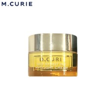 [mini] M.CURIE Nice To Meet Dew Hydlight Cream 10ml,Beauty Box Korea