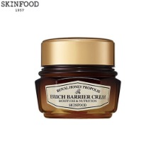 SKINFOOD Royal Honey Propolis Enrich Barrier Cream 63ml