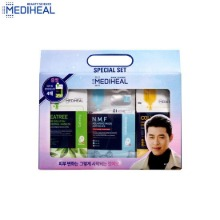 MEDIHEAL Special Set 25items