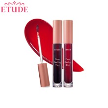 ETUDE HOUSE Muhly Romance Dear Darling Water Gel Tint 5g