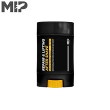 MIP Repair & Lifting 65g