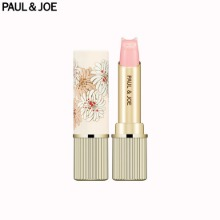 PAUL & JOE Treatment Lipstick 2.6g