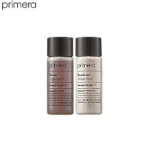 [mini] PRIMERA Organience Set 2items,Beauty Box Korea