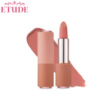 ETUDE HOUSE Muhly Romance Better Lips-Talk Velvet 3.4g