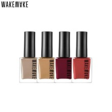 WAKEMAKE Nail Gun 8ml [2020 F/W Fall In Mood]