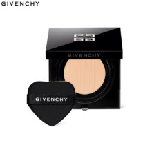 GIVENCHY Teint Couture Cushion SPF20 PA++ 13g